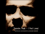 Depeche Mode - I Feel Loved (Arthur Davidson Hager Remix)