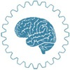 Психология антистресса