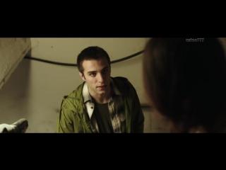 Любовь / Amar (2017) HD 720p