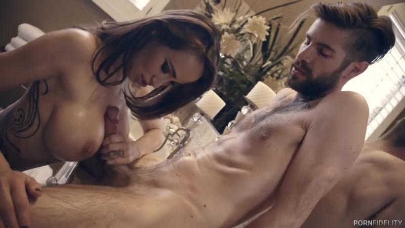 Sandee Westgate relish sex porno минет в душе сосет порно suck cock tits 18+ hd 720