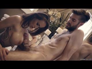 Sandee westgate порно в hd
