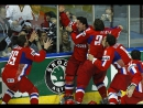 Россия Канада 2008 Финал