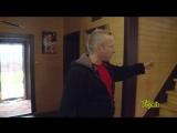 Зодчий Пермь в гостях у Ивана Охлобыстина