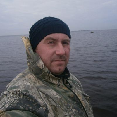 Виктор Щебелин