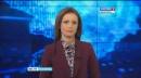 дубовский район С.Усть- Погожье Зейнаб Рахимова