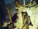 14 мая. Прор. Иеремия (VI до Р.Х.). Церковный календарь