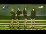 T-ara - Whats My Name? @ 2017 Soribada Best K-Music Awards 170920