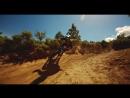 Reece_Wallace_Yeah_Loops_Video_pbvid_471962