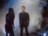 Digital Emotion - Go Go Yellow Screen (1983) Single Edit Video