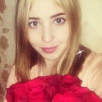 Рузанна Ершова