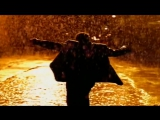 Puff Daddy - Ill Be Missing You ft. Faith Evans, 112