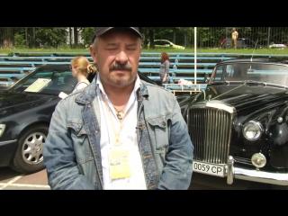 Автоцентр ua – канал Автомобильного сайта N1 в Украине