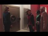 Орвилл / The Orville - 1 сезон Трейлер Comic-Con (HD) FOX