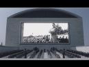 Фильм со смыслом Эквилибриум Трейлер