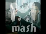 Сценарий Half-Life 3 слили в Сеть