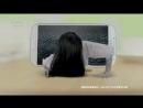 Samsung GALAXY S4 【小S貞子篇】 - YouTube