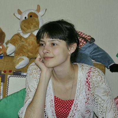 Маргарита Валухина