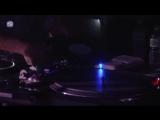 KEN ISHII - DJ @ FREEDOMMUNE 0