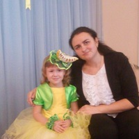 Лілія Кикуш