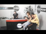M2O RADIO (ITALIA) BOOGIE BITCHES - NAUGHTY BITCH