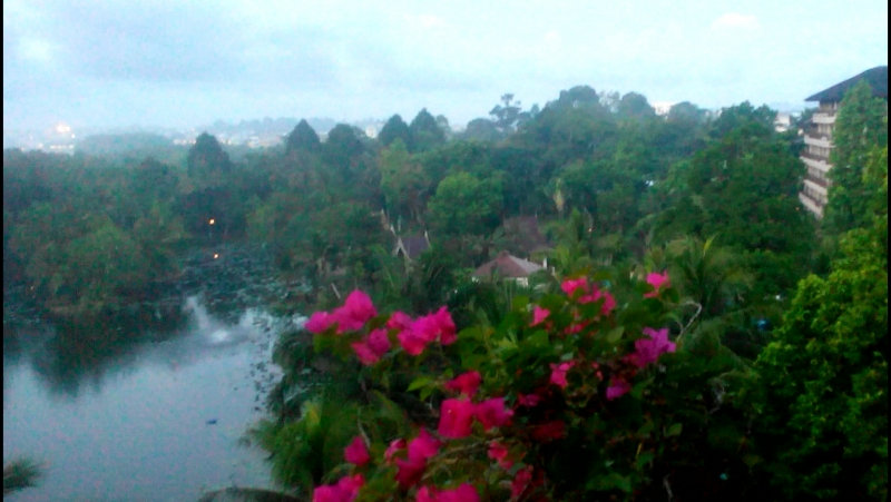 Провинция Краби,Тайланд