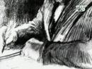 Маркс Карл Генрих - Великие Философы (Filosofos)