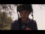 Бун: Охотник за головами / Boone: The Bounty Hunter (2017) HD 720p