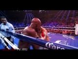 Лучшие моменты поединка- Флойд Мэйвезер vs Маркос Майдана_HD.mp4
