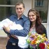 Olya Boyko
