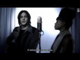 Jack White - Love Interruption (русские субтитры)