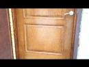 Входные Двери Металлические Установка Входной Двери! Ошибки!