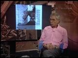 Было Время- с Юрием Николаевым. Гости- Ирина Мирошниченко, Юрий Желудёв, Леонид Сандлер. 2009 г.