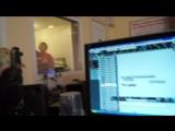2013 -17 июля-Радиомузыка (Влад Забелин)