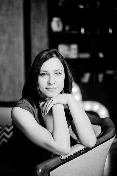 Татьяна Потеряйко