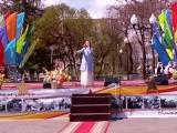 Ангелина Толстыко - Любовь длинною в жизнь.