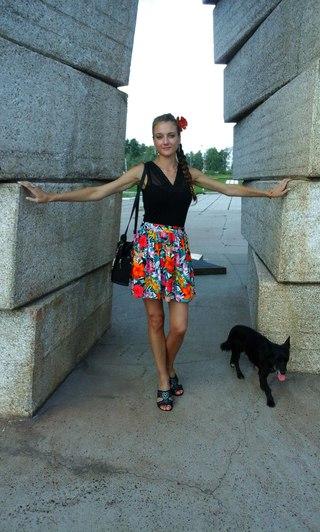 Расказ вязки девушки с догами фото 753-601