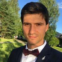 Кирилл Арбузов