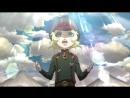 Речь Тани Аниме Военная хроника маленькой девочки 12 эпизод