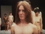 The Body (1970) Music ---- Роджер Уотерс- Рон Гизин-Pink Floyd