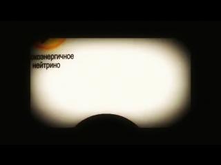 Порнозвёзды  HD Порно 720  Смотреть порно онлайн бесплатно на FreePorno.SU