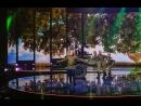 Олег Винник - «Пора в путь-дорогу». Праздничный концерт - Интер - 2017