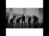 BTS I DNA I Suga I Rap Monster