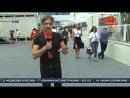 Гид Алексея Попова по Гран-при Азербайджана