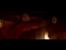 Конец света 2013 Апокалипсис по-голливудски - Экзорцизм Джоны Хилла