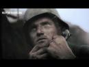 Битва за Сталинград 1942-1943 год. хроника