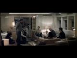 Шевалье (2015) Chevalier  httpsvk.comnavigatorfilms