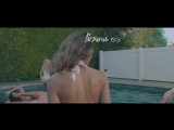 Duke Dumont - Ocean Drive(1080p)