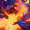 Эзотерика. Саморазвитие. Астрология