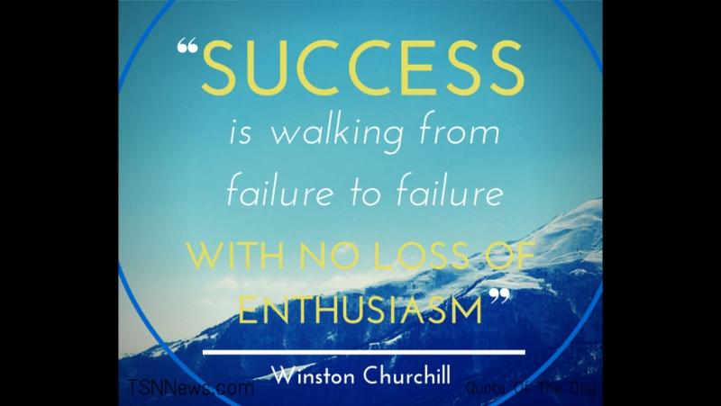 FAILURE to SUCCESS - OneRule