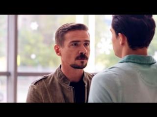 «Молодёжка. Взрослая жизнь»: новый сезон на СТС